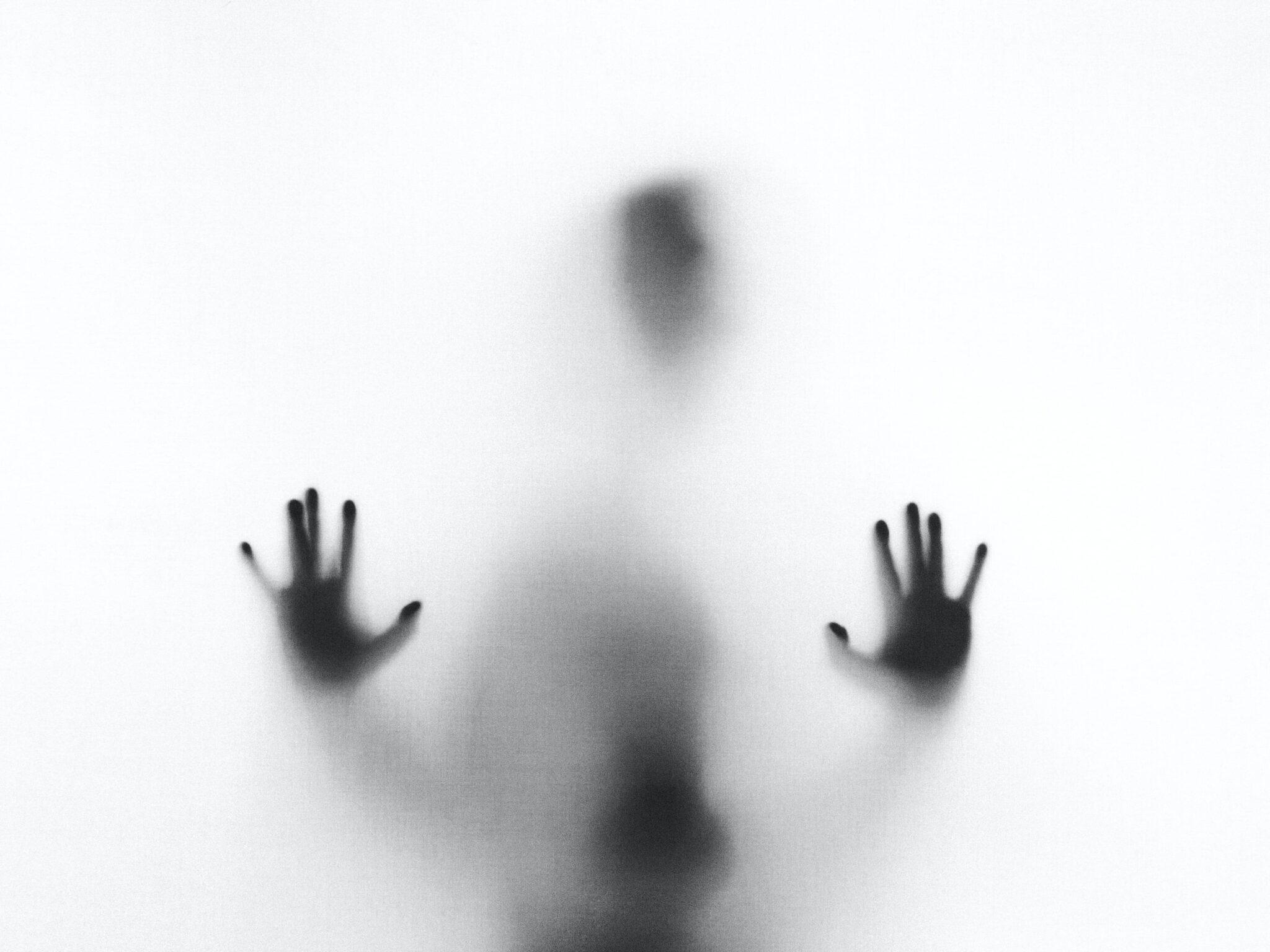 Mente del psicopata