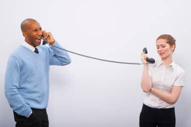 3 tipos de comunicación