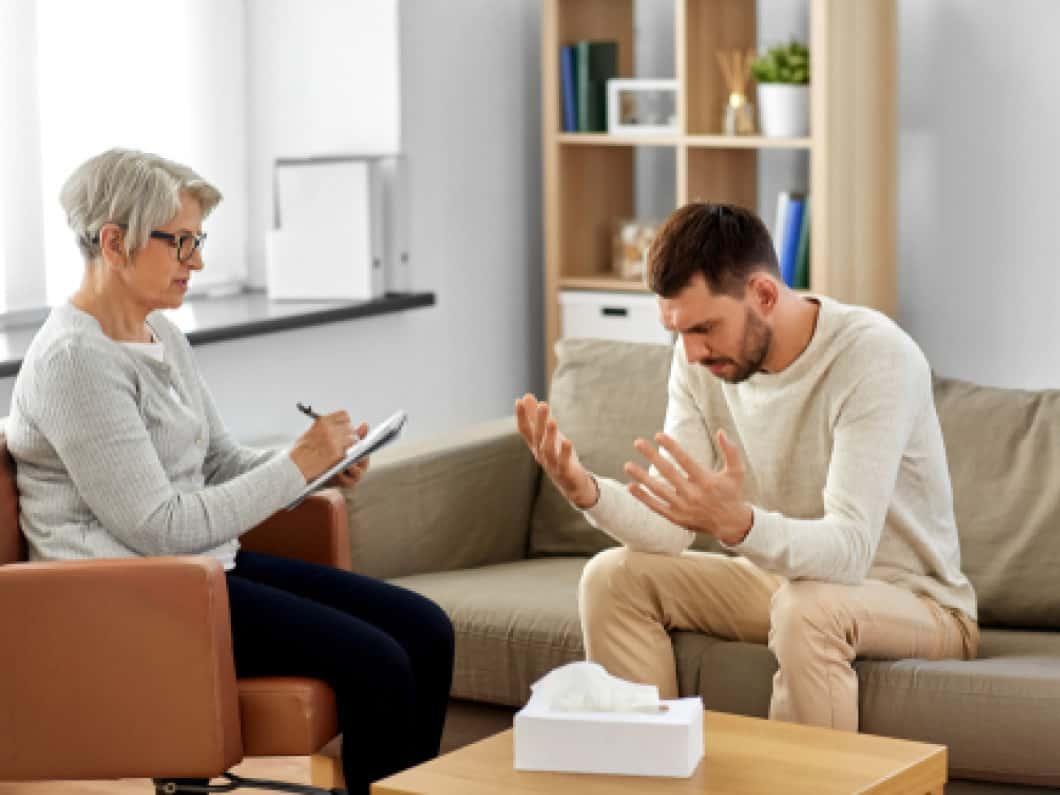 como conseguir clientes siendo psicólogo